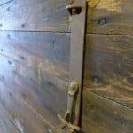 Lockport Barn Doors