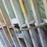 Syracuse Joists