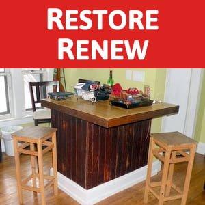 Restore Renew