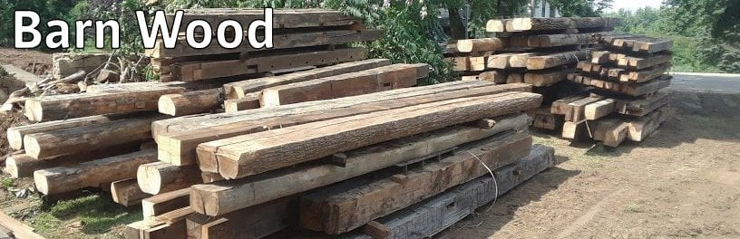 Barn Wood - ReUse Action - reclaim. restore. renew ...