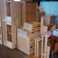 Cabinets2FS