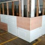 3rd Floor Buildout