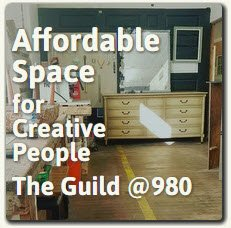 Rent Space From Us - The Guild @980